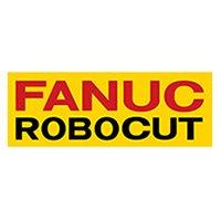 FANUC Robocut