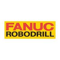 FANUC-Robodrill