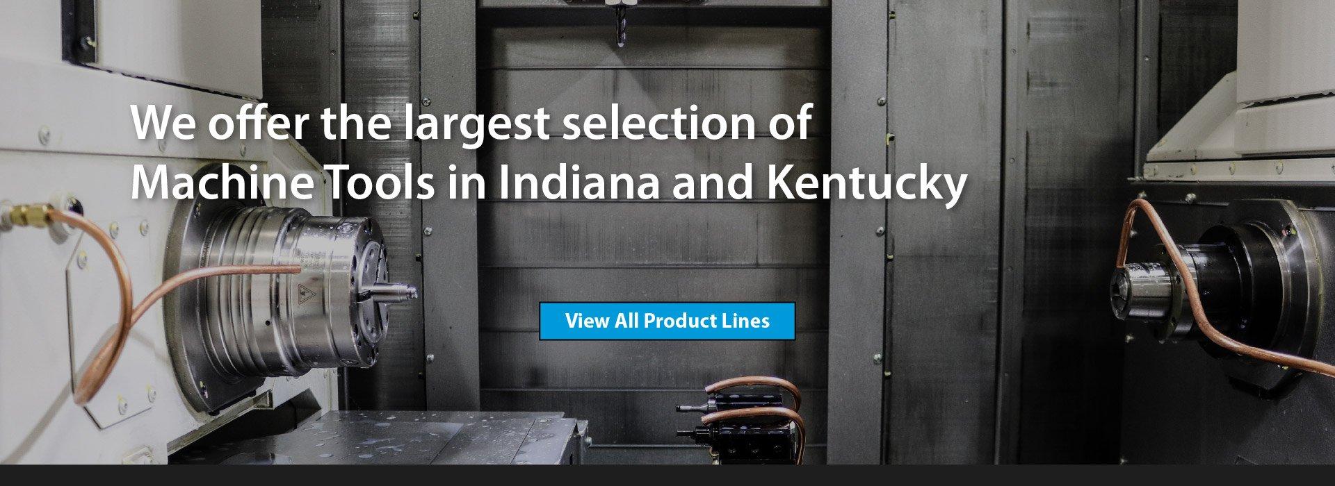 Meredith-Machinery-CNC-Machine-Tools-Indiana-Kentucky