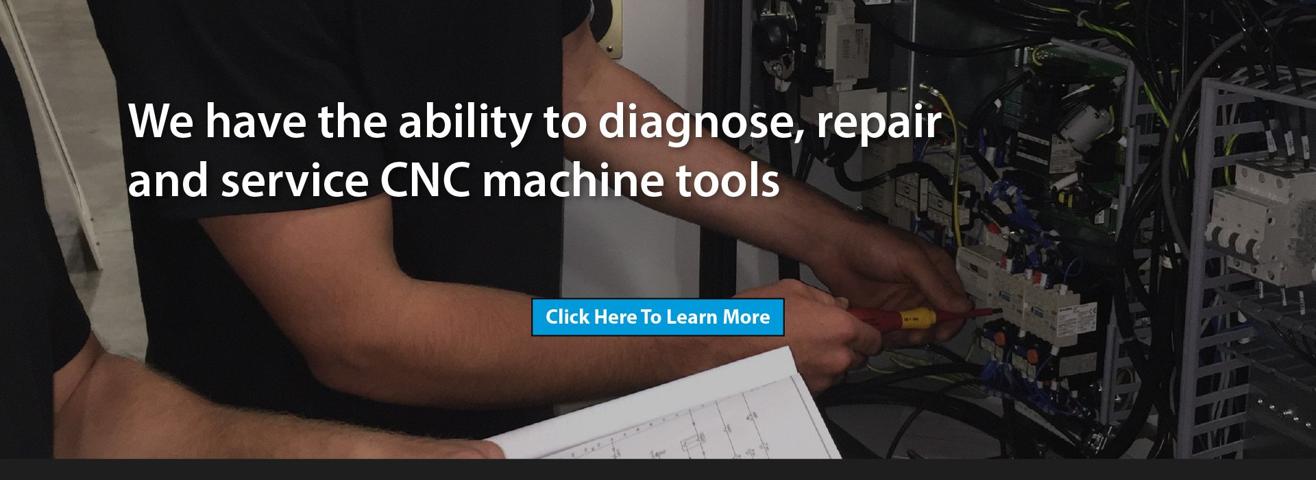 Meredith-Machinery-CNC-Service