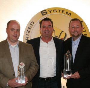 Meredith-Machinery-Fanuc-Awards