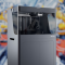 New Product: Markforged Composite 3D Printers