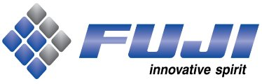 Fuji CNC Meredith Machinery